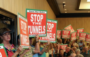 TunnelProtest-July18-2013
