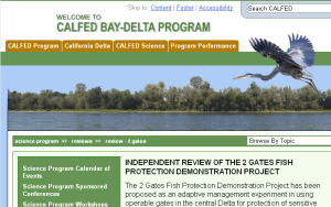 bay-delta program website