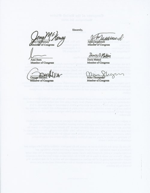 LetterPage2