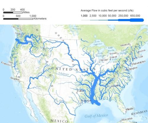 pacinst-americas-rivers