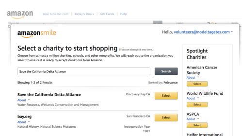 Amazon-step2