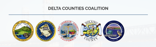 DeltaCountiesCoalition