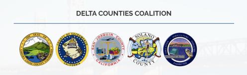 DeltaCountiesCoalition