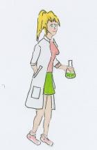 FemaleScientist