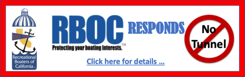 2020-RBOC