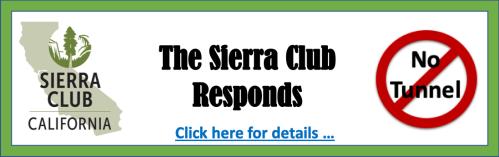 SierraClub-Reponds